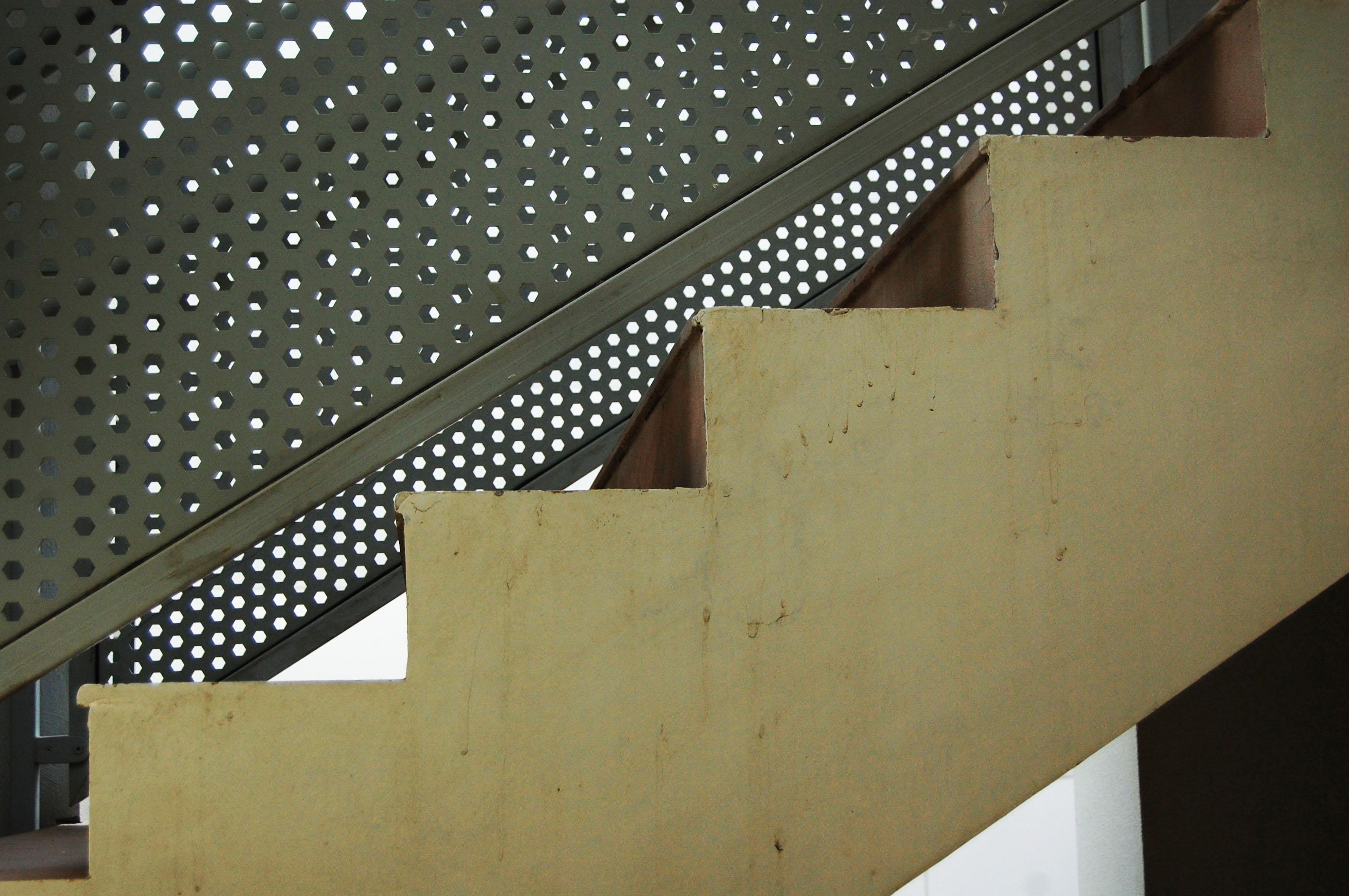 Line Shape Space : Photography line shape and space ialvarez